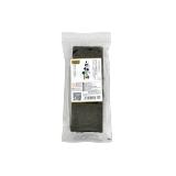 海藻・海苔・乾物類-無添加・無農薬-こだわりの味協同組合