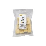 豆腐・油揚・ゆば-無添加・無農薬-こだわりの味協同組合