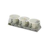 納豆・テンペ-無添加・無農薬-こだわりの味協同組合