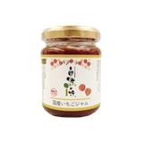 蜂蜜・ジャム・飲料-こだわりの味協同組合